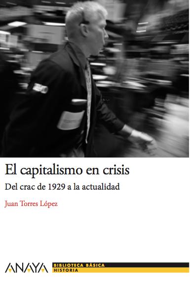 crisis-anaya